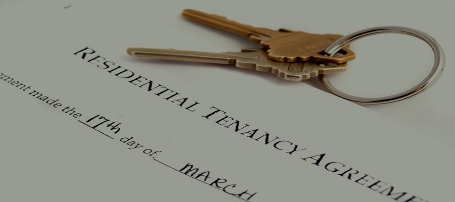 graphic about Free Printable Landlord Forms called No cost Printable Landlord Tenant Sorts - Obtain Printable